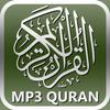 MP3 Quran - Multiple Reciters ícone