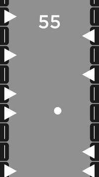 Spike Key apk screenshot