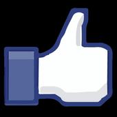 Fb Auto Liker - Get fb likes icon
