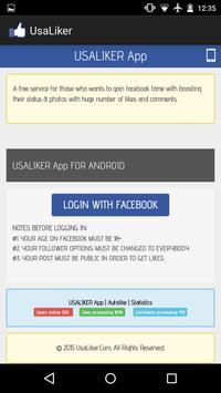 facebook auto liker apk latest version download