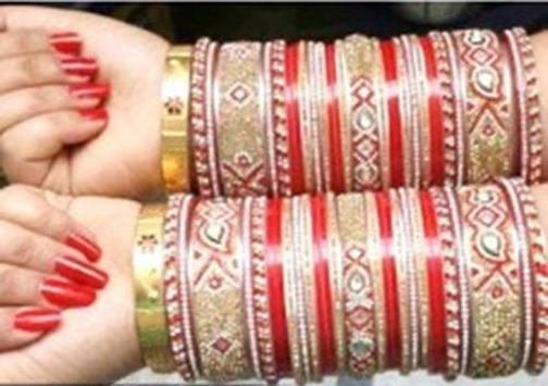 Wedding Chura for Android - APK Download
