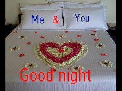 Good night hd wallpaper apk download free photography app for good night hd wallpaper apk screenshot voltagebd Gallery