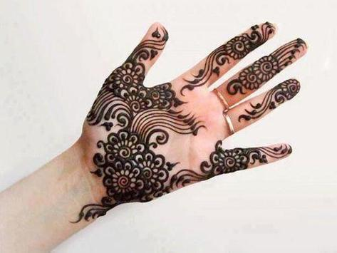 Mehndi In Hands : Mehndi hands designs apk download free photography app for android