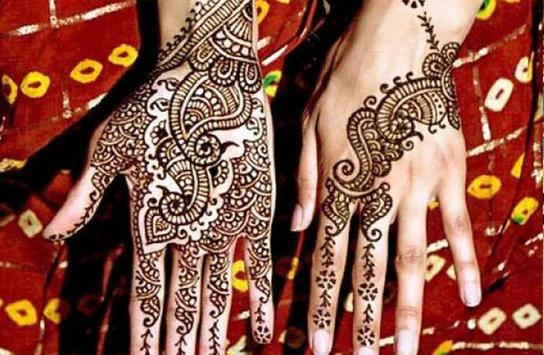 Mehndi Hands Designs : Mehndi hands designs apk download free photography app for android