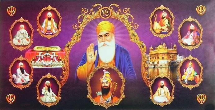gurus images download