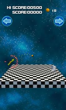 PingPongTrickShot screenshot 2