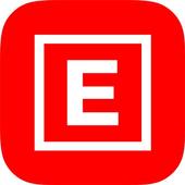 Esmartshope icon