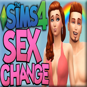 the sims 4 apkpure download