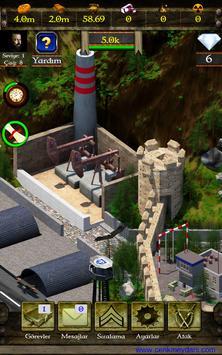 Cenkmeydani v13 apk screenshot