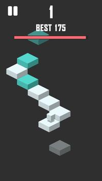 Zigzag Stair screenshot 3