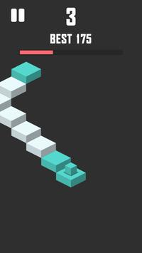 Zigzag Stair screenshot 4