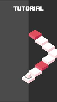 Zigzag Stair screenshot 6