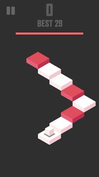 Zigzag Stair screenshot 8