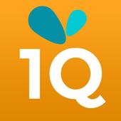 10 Soru icon