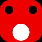 W.B Color Match icon