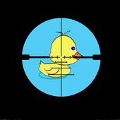 Bibe Snipe icon