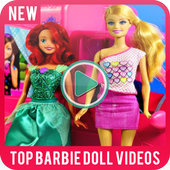 buy detailed look classic Top Barbie Doll Videos for Android - APK Download