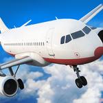 飛行機移動:リアルフライトシミュレーション APK
