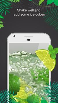 Drink Beer On Your Phone, Drink Water And Cocktail screenshot 4