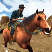 Horse Racing Champion icon