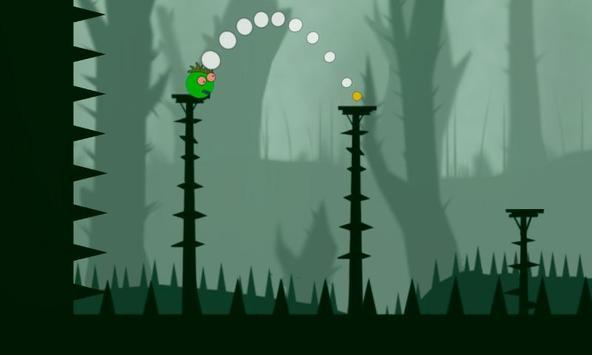 Ball Jump screenshot 1