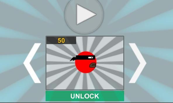 Ball Jump screenshot 2