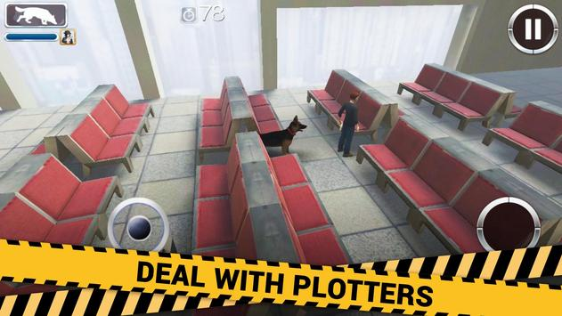 Sheep Dog Simulator 3D apk screenshot