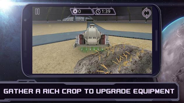 Space Farm - Mars Colonization screenshot 2