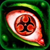 Virus Plague: Pandemic Madness icon