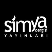 2018 SİMYA icon