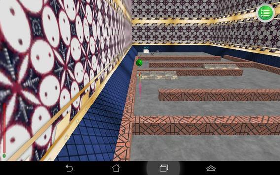 GoRollLong apk screenshot