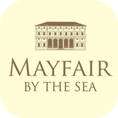MAYFAIR BY THE SEA  逸瓏灣 icon