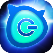 GThapster icon