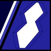 SingleLevelBallPhysics icon