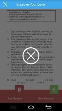 Test Expert screenshot 4