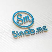 Sinab icon