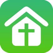 시내산교회 icon