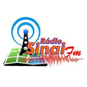 Radio Sinai FM icon
