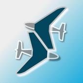 SinalizeMe icon