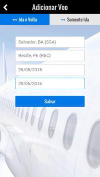 SinalizeMe apk screenshot