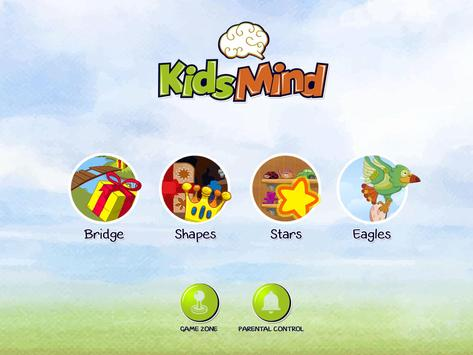 Kids Mind screenshot 8