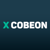 X COBEON - Enfermagem Obstétrica icon
