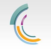 Congresso ABDE 2016 icon