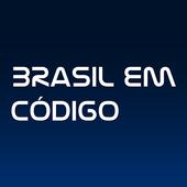 BR em Código 2017 icon