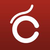 CBEE icon