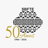 SBFTE 2016 icon