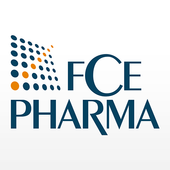 FCE Pharma icon