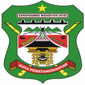 BPPT Pematangsiantar icon