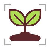 PlantrAPP icon