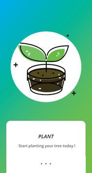 PlantrAPP apk screenshot